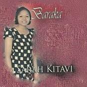 Baraka Songs
