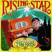 Rising Star Songs