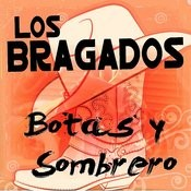 Botas Y Sombrero Songs