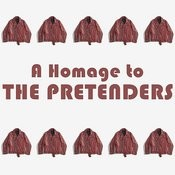 A Homage To: The Pretenders Songs
