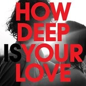 How Deep Is Your Love Songs