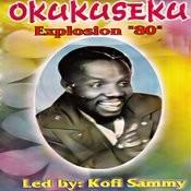 Okukuseku Explosion 80 Songs