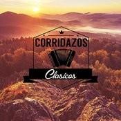 Corridazos Clasicos Songs