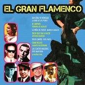 El Gran Flamenco Songs