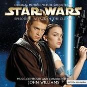 Star Wars Episode 2:  Yoda Songs