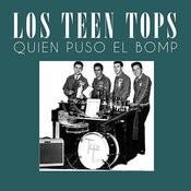 Quien Puso El Bomp Songs