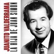 La Hija De Juan Simon Songs