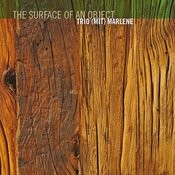 The Surface Of An Object Songs