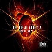 The High Class Songs