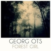 Forest Girl Song