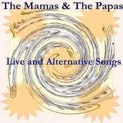 The Year 2000 Mp3 Song Download Live And Alternative Songs The Year 2000 Song By The Mamas On Gaana Com