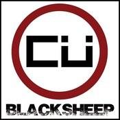 Blacksheep Song