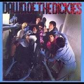 Dawn Of The Dickies Songs