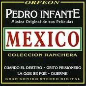 Música Original De Sus Películas Mexico - Colleccion Ranchera Songs