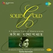 Solid Gold Cd 1 Songs