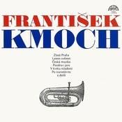 František Kmoch Songs