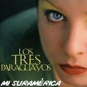 MI Suramérica Songs