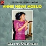 Dieu A Tant Aimé Le Monde Songs