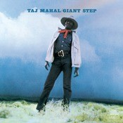 Giant Step Songs
