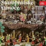 Staropražské Vánoce Songs