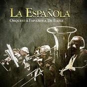 La Española Songs