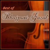 Best Of Bhojpuri Gazal Songs
