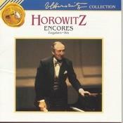 Horowitz Encores Songs