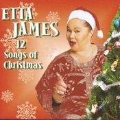 Twelve Songs Of Christmas Songs