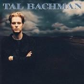 Tal Bachman Songs