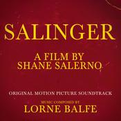 Salinger (Original Motion Picture Soundtrack) Songs
