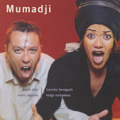 Mumadji Songs