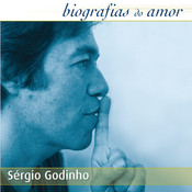 Biografias Do Amor Songs