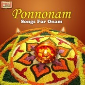 Ponnonam - Songs for Onam Songs