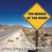 Chirpy Chirpy Cheep Cheep (2K13 Rework) Songs