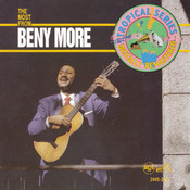The Most From Beny More Songs