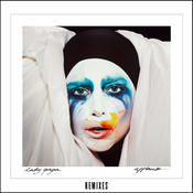 Applause (Remixes) Songs