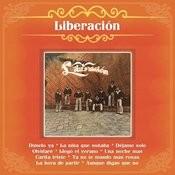 Liberación Songs