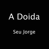 A Doida Songs