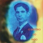 O Mistério Do Fado Songs