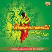 Mahisasurmardini Songs