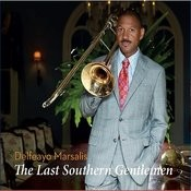 The Last Southern Gentleman Songs