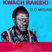 Kwach Rakido Songs