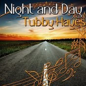 Night And Day Songs
