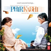 Phir Kabhi Songs