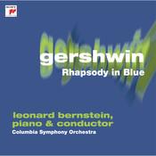 Gershwin: Rhapsody in Blue Songs