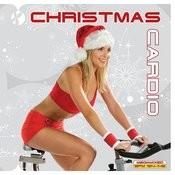 Christmas Cardio Songs