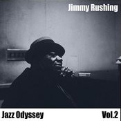 Jazz Odyssey, Vol. 2 Songs