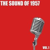 The Sound Of 1957, Vol. 1 Songs