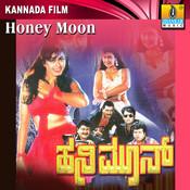 Honey Moon (Original Motion Picture Soundtrack) Songs