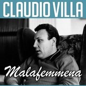 Malafemmena Songs